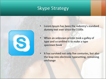 0000082932 PowerPoint Templates - Slide 8