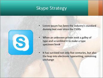 0000082932 PowerPoint Template - Slide 8