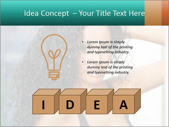 0000082932 PowerPoint Templates - Slide 80