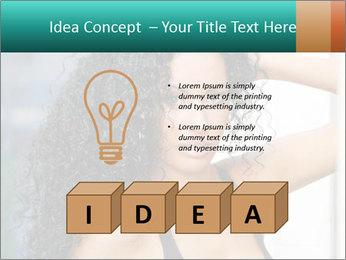 0000082932 PowerPoint Template - Slide 80