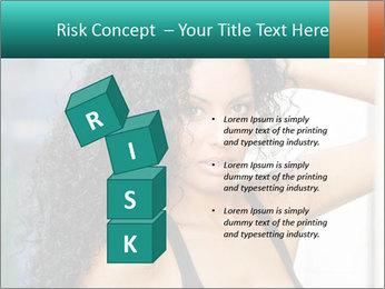 0000082932 PowerPoint Template - Slide 81