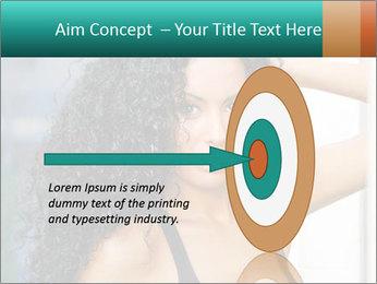 0000082932 PowerPoint Template - Slide 83