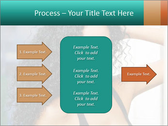 0000082932 PowerPoint Templates - Slide 85