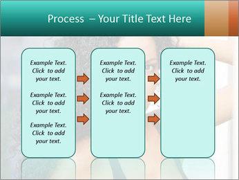 0000082932 PowerPoint Template - Slide 86