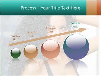 0000082932 PowerPoint Template - Slide 87