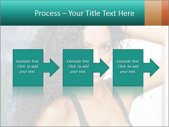 0000082932 PowerPoint Templates - Slide 88