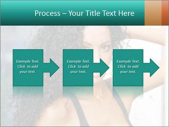 0000082932 PowerPoint Template - Slide 88
