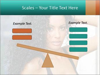 0000082932 PowerPoint Template - Slide 89