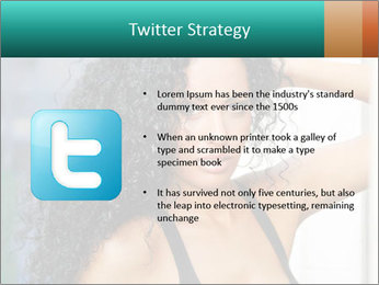 0000082932 PowerPoint Templates - Slide 9