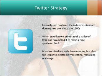 0000082932 PowerPoint Template - Slide 9