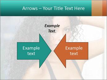 0000082932 PowerPoint Template - Slide 90