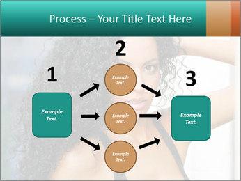 0000082932 PowerPoint Template - Slide 92