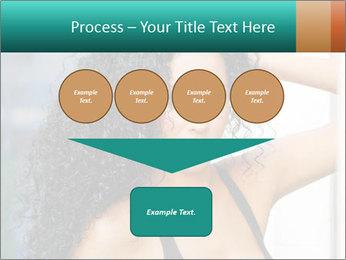 0000082932 PowerPoint Template - Slide 93