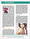 0000082932 Word Templates - Page 3