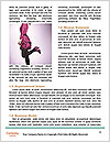 0000082932 Word Templates - Page 4