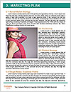 0000082932 Word Templates - Page 8