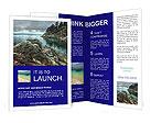 0000082933 Brochure Templates