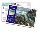 0000082933 Postcard Templates