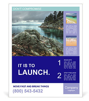 0000082933 Poster Templates