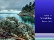 0000082933 PowerPoint Template