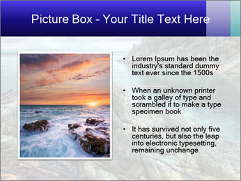 0000082933 PowerPoint Template - Slide 13
