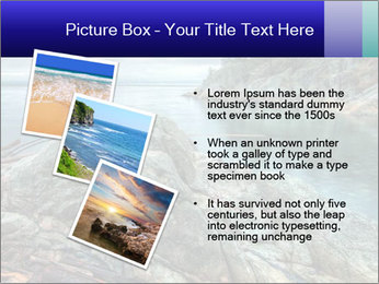 0000082933 PowerPoint Template - Slide 17