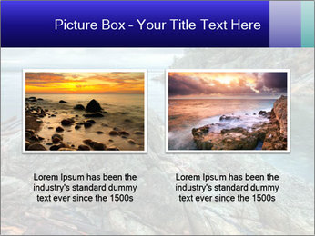 0000082933 PowerPoint Template - Slide 18