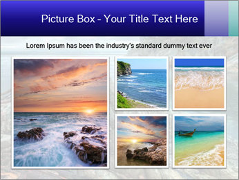 0000082933 PowerPoint Template - Slide 19