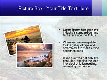 0000082933 PowerPoint Template - Slide 20