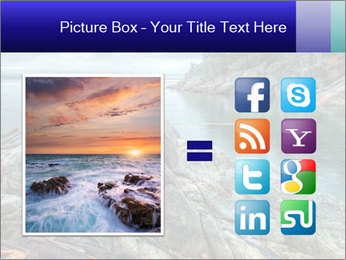 0000082933 PowerPoint Template - Slide 21