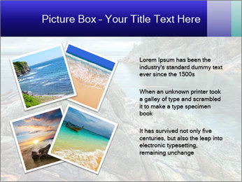 0000082933 PowerPoint Template - Slide 23