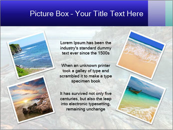 0000082933 PowerPoint Template - Slide 24