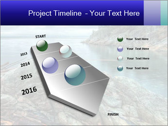 0000082933 PowerPoint Template - Slide 26