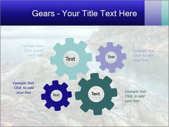 0000082933 PowerPoint Template - Slide 47