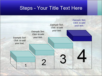 0000082933 PowerPoint Template - Slide 64
