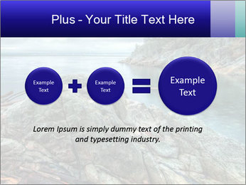 0000082933 PowerPoint Template - Slide 75