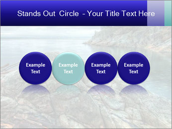 0000082933 PowerPoint Template - Slide 76
