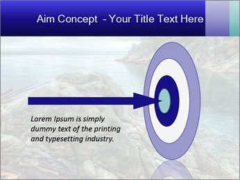 0000082933 PowerPoint Template - Slide 83