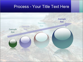 0000082933 PowerPoint Template - Slide 87