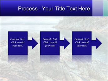 0000082933 PowerPoint Template - Slide 88