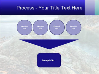0000082933 PowerPoint Template - Slide 93