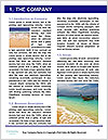 0000082933 Word Templates - Page 3