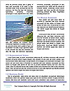 0000082933 Word Templates - Page 4