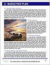 0000082933 Word Template - Page 8