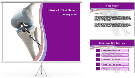 0000082934 PowerPoint Template