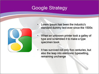 0000082934 PowerPoint Templates - Slide 10
