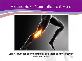 0000082934 PowerPoint Templates - Slide 15