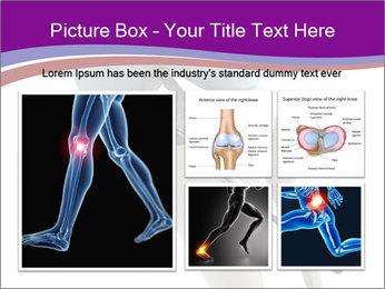 0000082934 PowerPoint Templates - Slide 19
