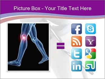 0000082934 PowerPoint Templates - Slide 21