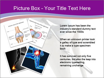 0000082934 PowerPoint Template - Slide 23